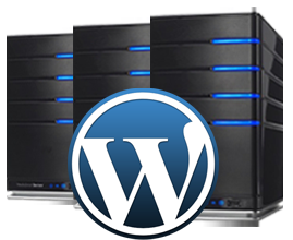 wordpress hosting Nederland